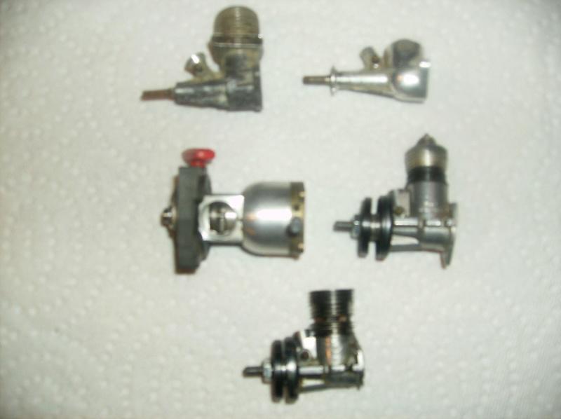 Engines/parts for sale Hpim0213