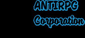 [ANTIRPG Corp's] (LOJA BPF) 14546710