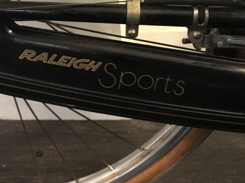 Raleigh... Img_0413