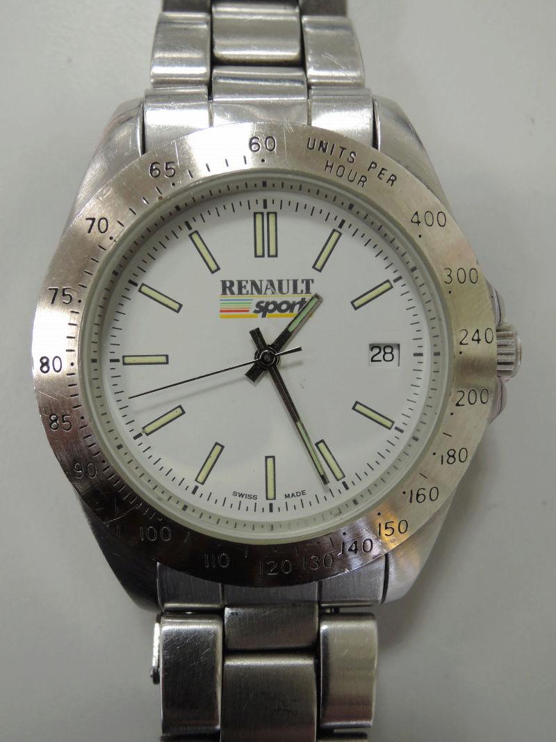 Enicar -  [Postez ICI les demandes d'IDENTIFICATION et RENSEIGNEMENTS de vos montres] - Page 41 13857410