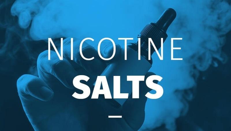 SALES DE NICOTINA ¿SON APROPIADSS PARA TI? Nicoti10
