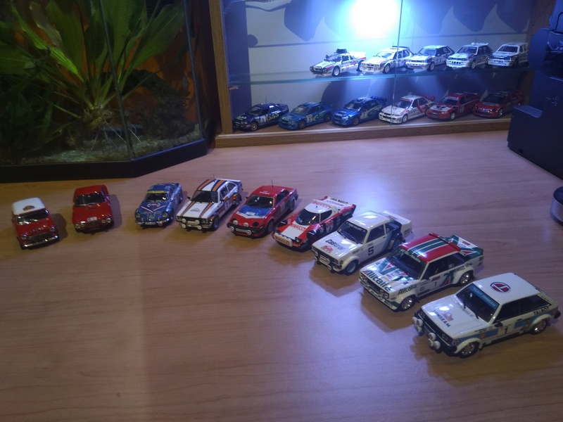 1:43 WRC Collection Img_2010
