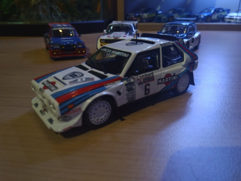 1:43 WRC Collection Img_2013