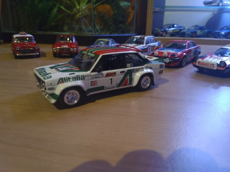 1:43 WRC Collection Img_2014