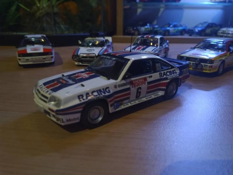 1:43 WRC Collection Img_2015