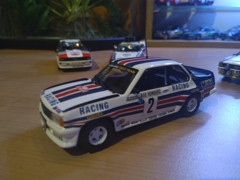 1:43 WRC Collection Img_2017