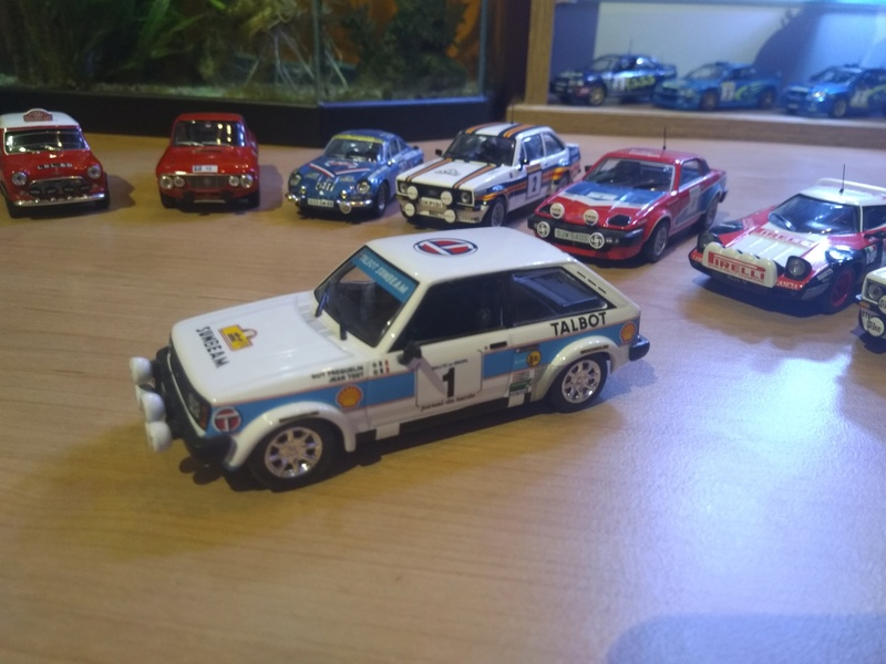 1:43 WRC Collection Img_2018