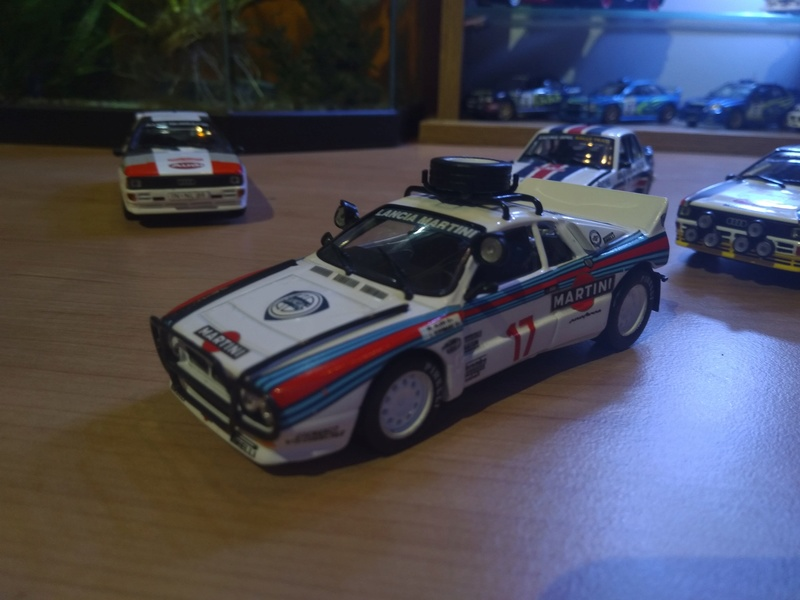 1:43 WRC Collection Img_2019