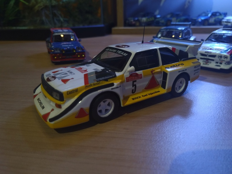 1:43 WRC Collection Img_2021