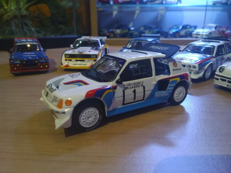 1:43 WRC Collection Img_2022