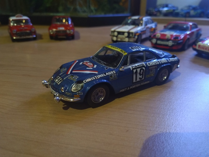1:43 WRC Collection Img_2023