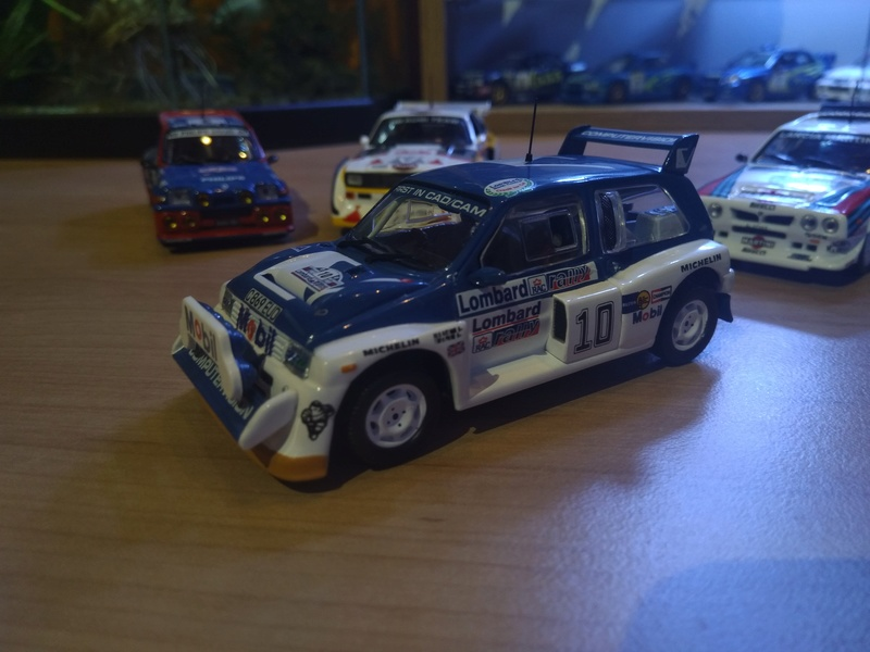 1:43 WRC Collection Img_2024