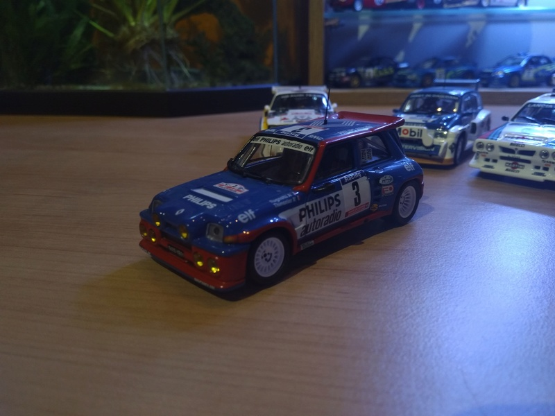 1:43 WRC Collection Img_2025