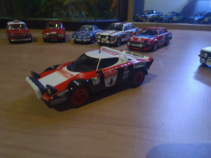 1:43 WRC Collection Img_2027