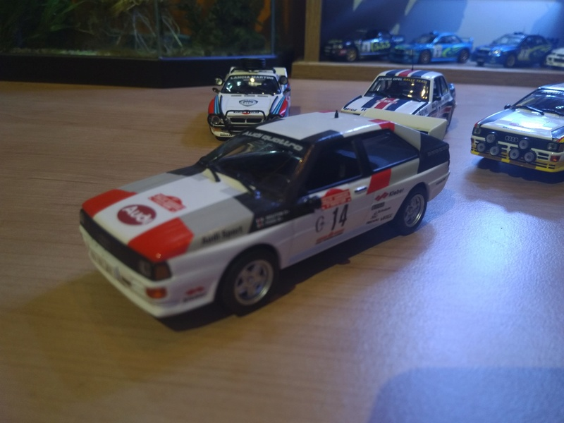 1:43 WRC Collection Img_2028