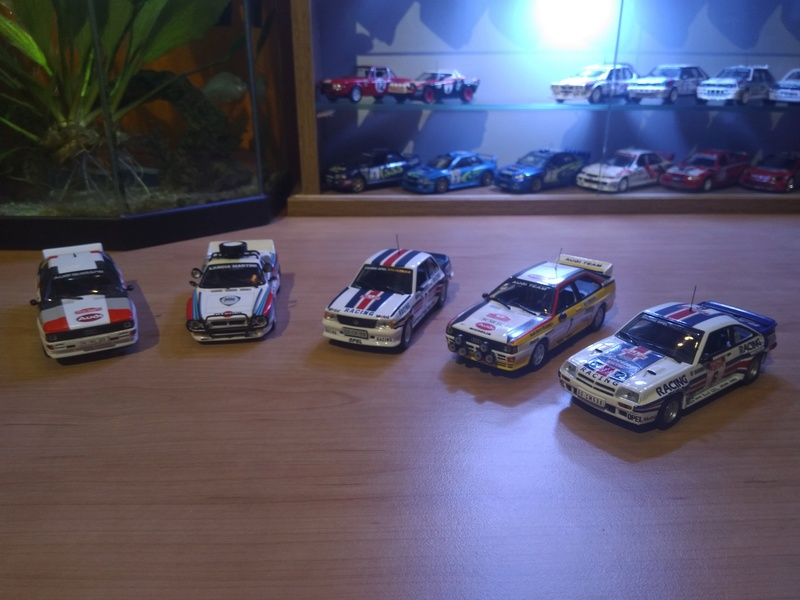 1:43 WRC Collection Img_2029