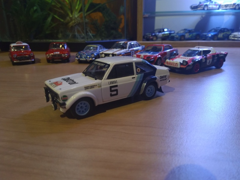 1:43 WRC Collection Img_2030