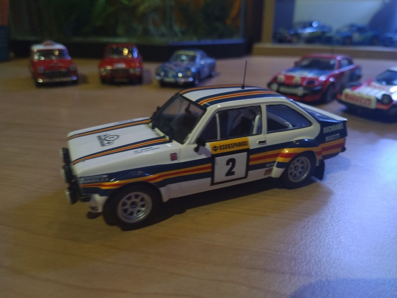 1:43 WRC Collection Img_2031