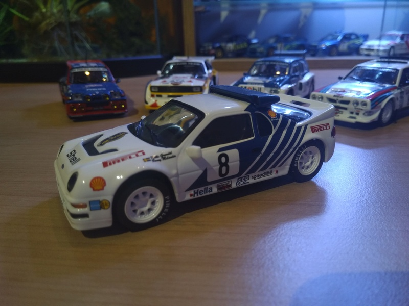 1:43 WRC Collection Img_2032