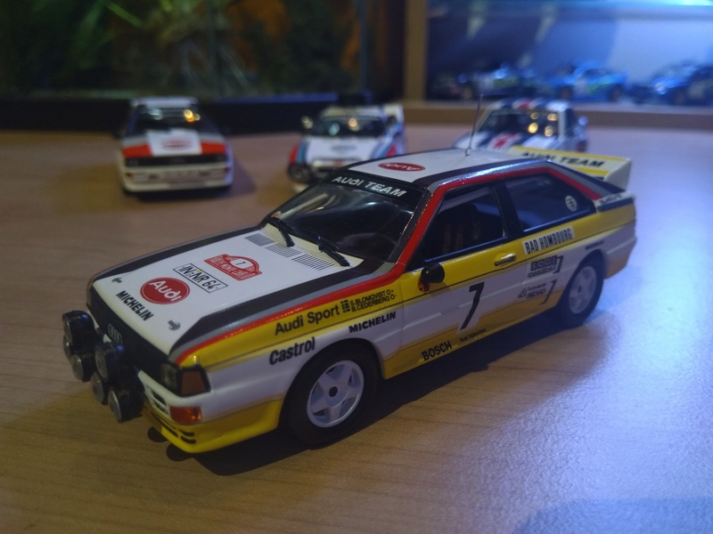 1:43 WRC Collection Img_2034