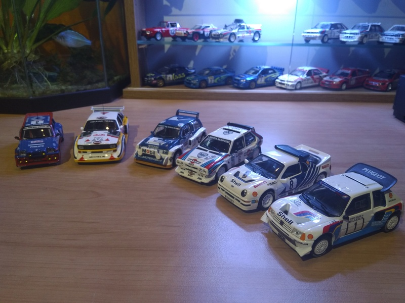 1:43 WRC Collection Img_2035