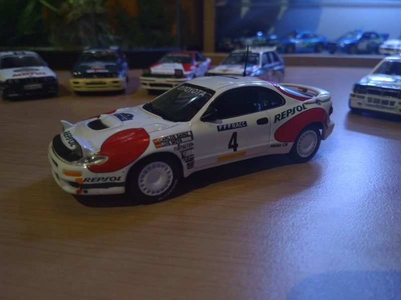 1:43 WRC Collection Img_2039