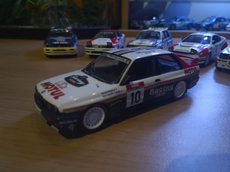 1:43 WRC Collection Img_2052