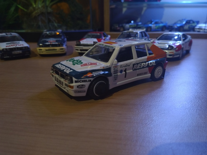 1:43 WRC Collection Img_2053