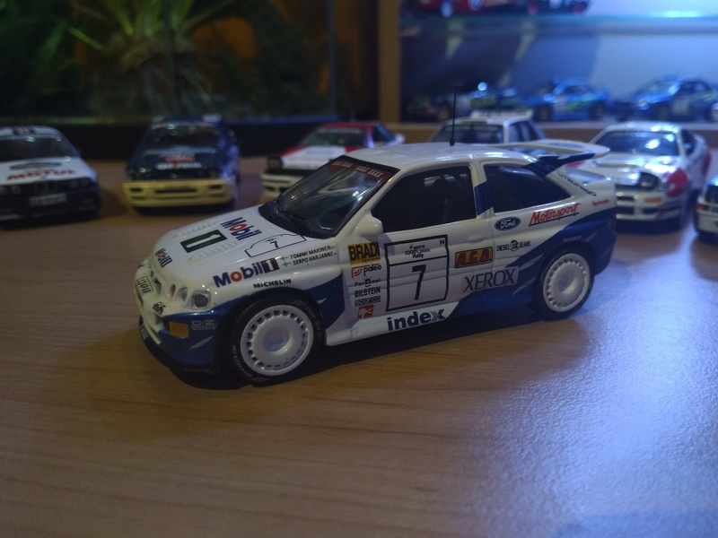 1:43 WRC Collection Img_2063