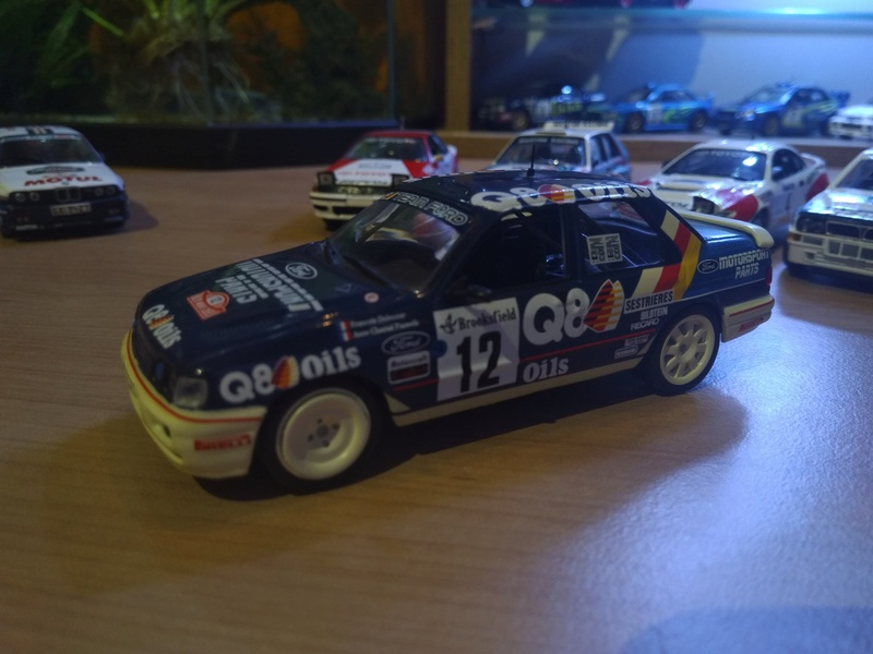 1:43 WRC Collection Img_2066