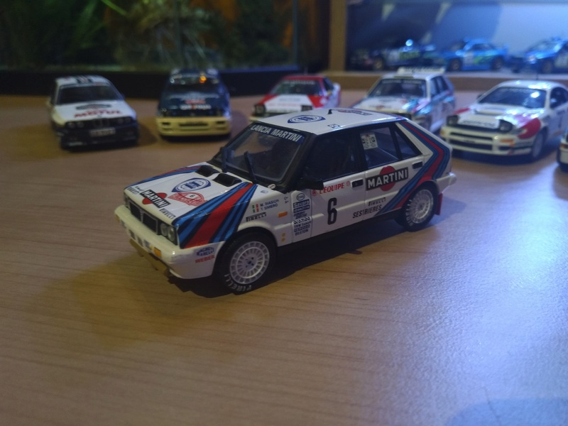 1:43 WRC Collection Img_2072