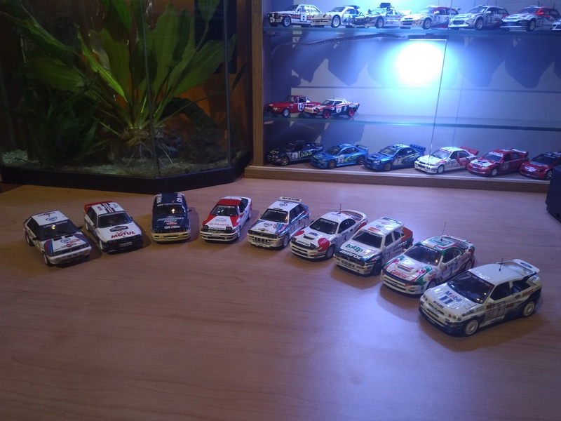 1:43 WRC Collection Img_2076