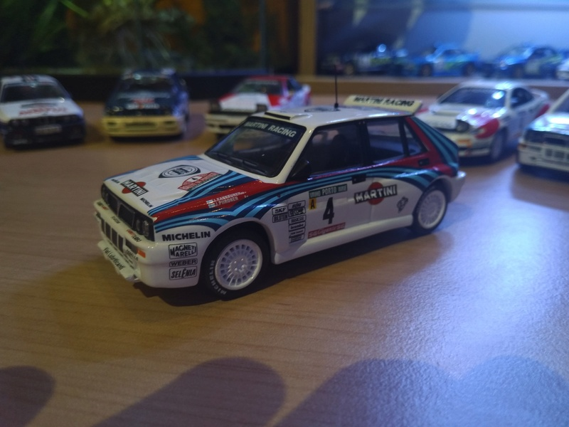 1:43 WRC Collection Img_2083