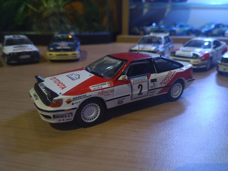 1:43 WRC Collection Img_2087