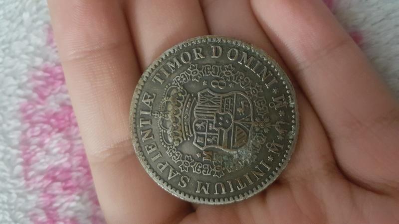 1894 guatemala - Monedas de 8 reales, pesos y quetzal de Guatemala, desde la Independencia 15435211