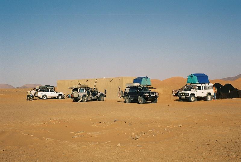 [Le désert] auberge OUZINA F1070010