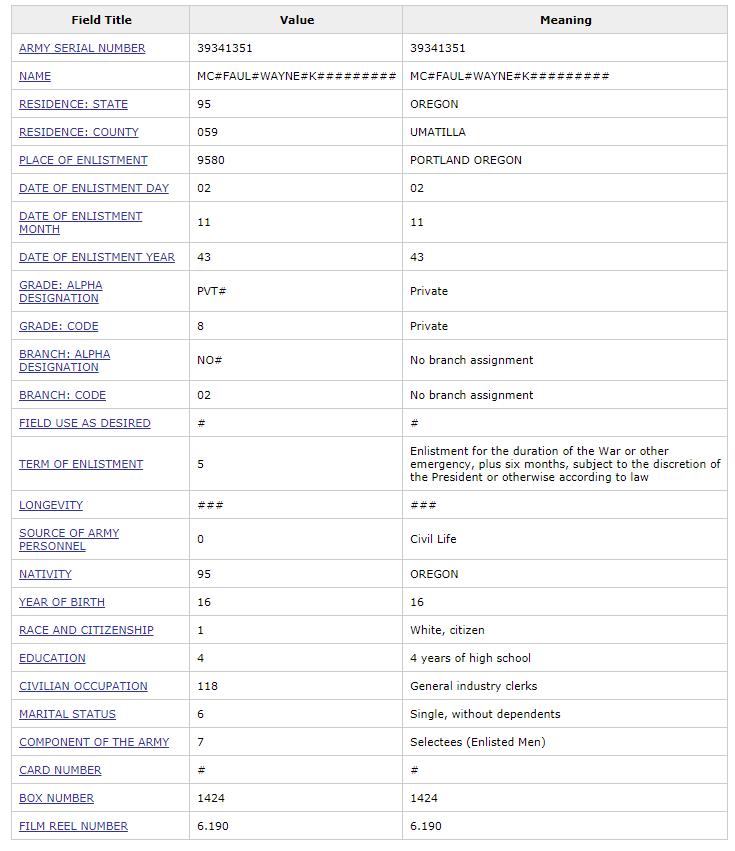 Identification et estimation plaque  Plaque10