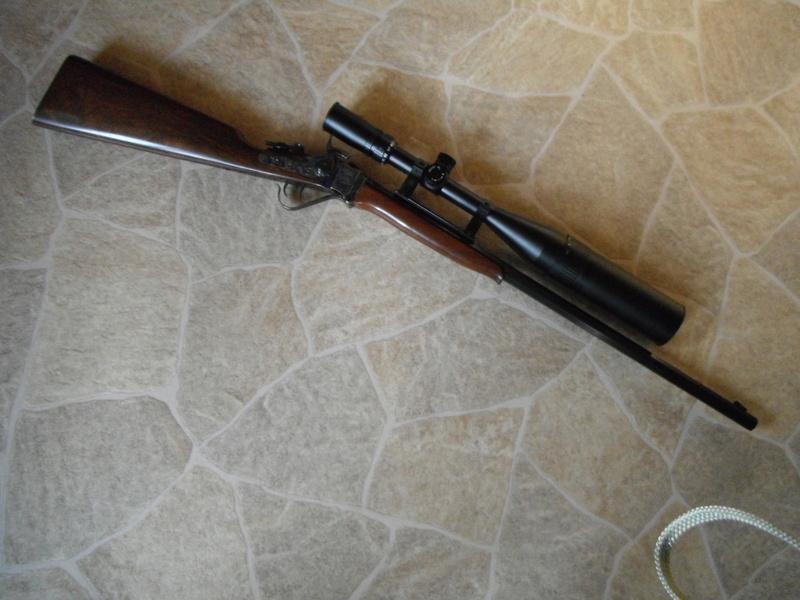 Carabine sharps  Dscf3612