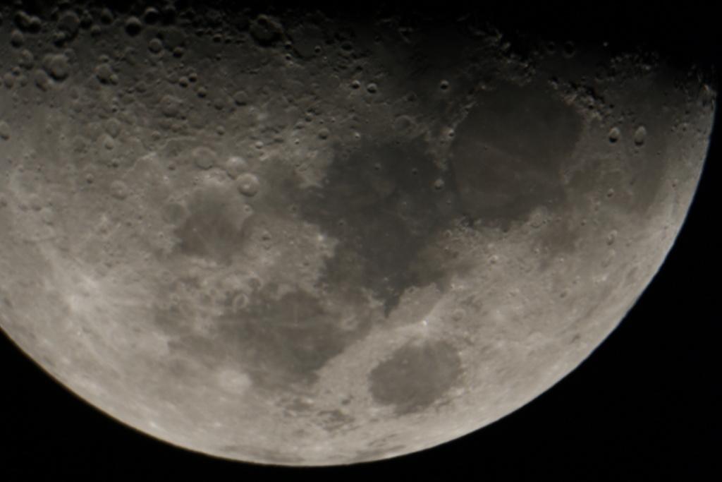 La Lune - Page 12 Img_2810