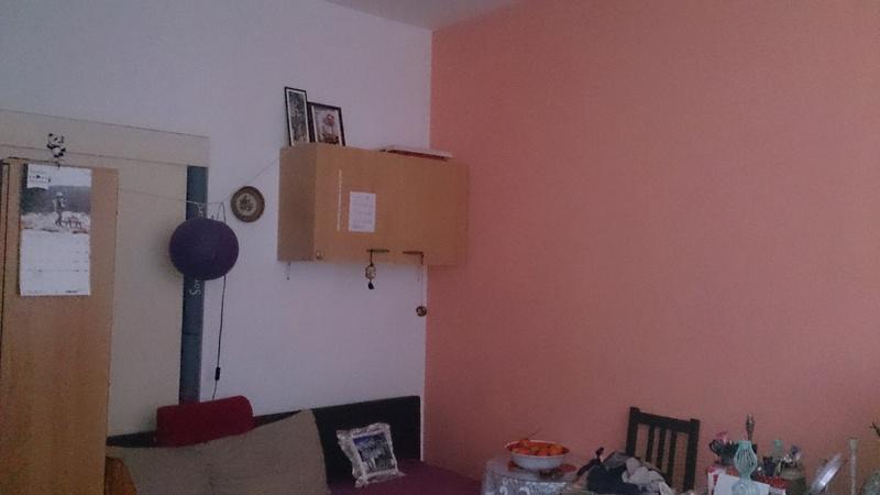Idée de séparation coin salon/cuisine ouverte pièce carrée Dsc_1216