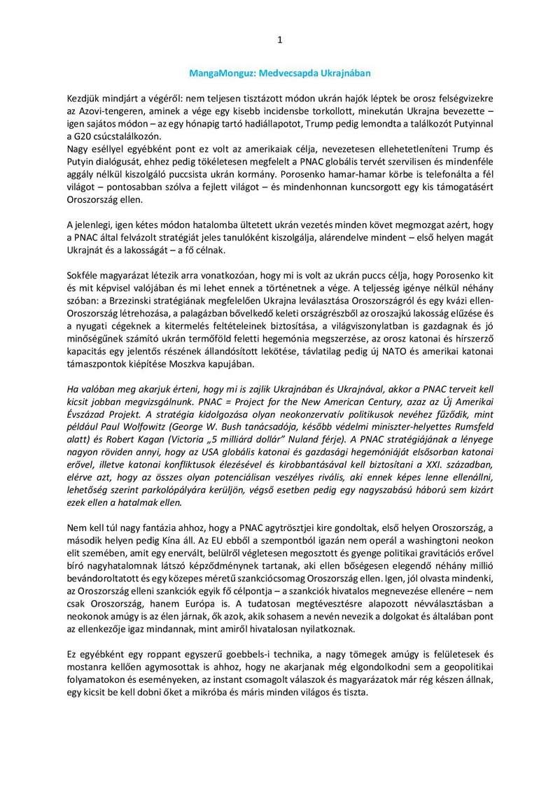 [BIZTPOL] Stratégiai Stúdió Ukrajn10