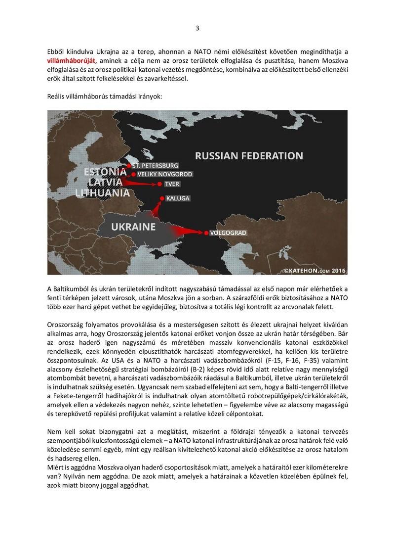 [BIZTPOL] Stratégiai Stúdió Ukrajn12