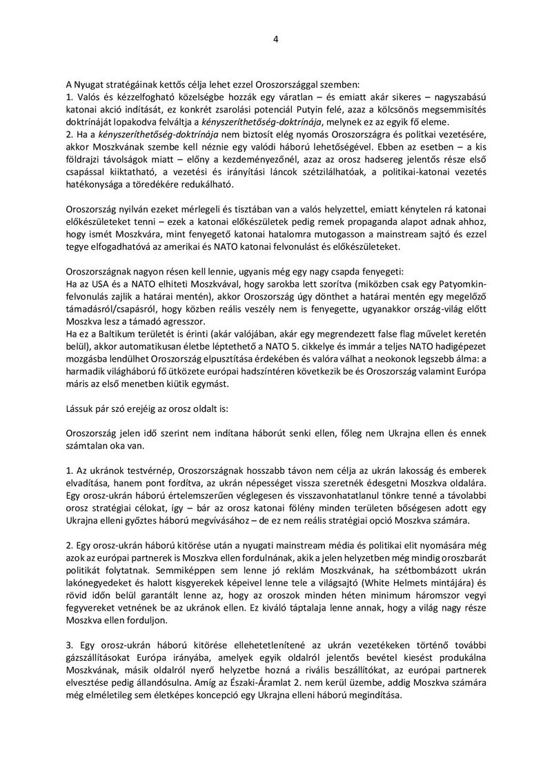 [BIZTPOL] Stratégiai Stúdió Ukrajn13