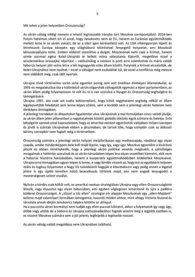 [BIZTPOL] Stratégiai Stúdió Ukrajn14