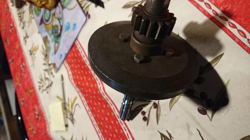 Recherche galets de friction DT-702 Dsc_0311