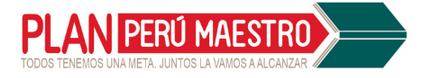 Andes Libre