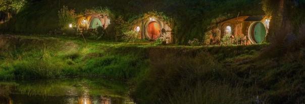 Abwesenheit Ponto Hobbit10