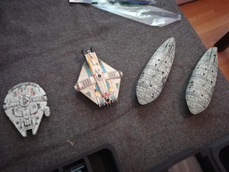 Biete X-Wing Miniaturen Img_2013