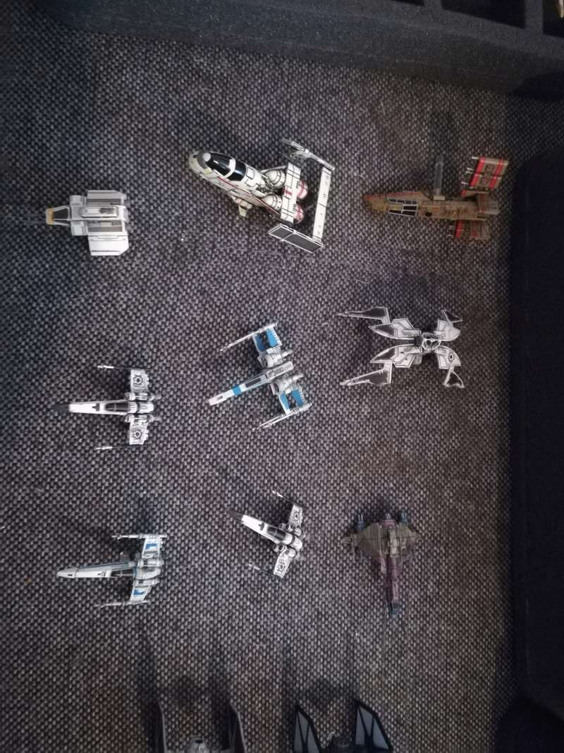 Biete X-Wing Miniaturen Img_2015