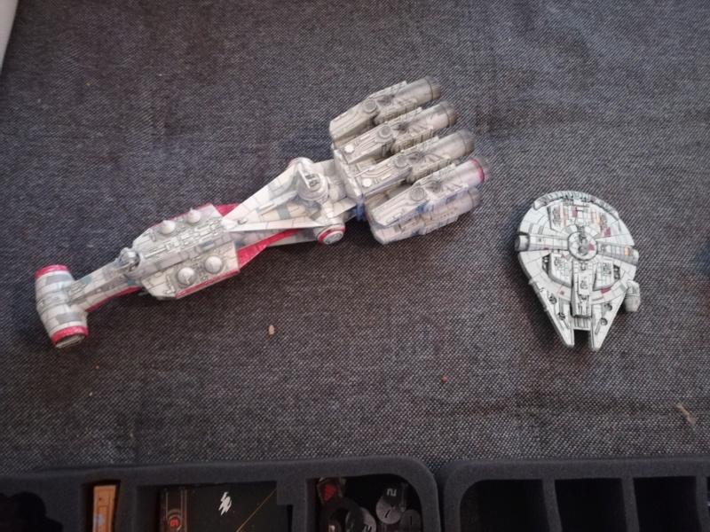Biete X-Wing Miniaturen Img_2017